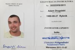 Adam-Drygalski-legitymacja-2