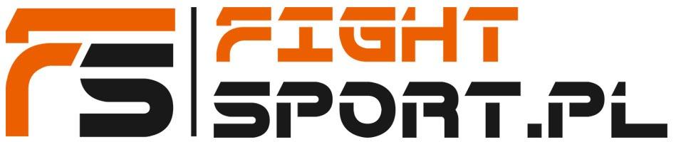 fight-sport