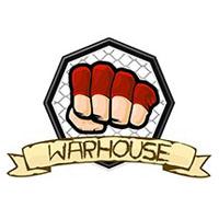 Sklep MMA Warhouse.pl