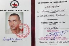 Adam-Drygalski-legitymacja-1